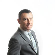 Sándor Szabó