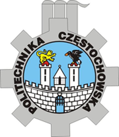 Czestochowa Műszaki Egyetem