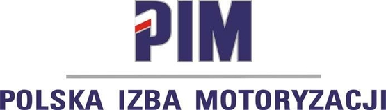 A Lengyel Autóipari Kamara (PIM)