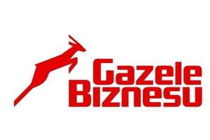 Gazelle of Business