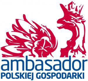 A lengyel gazdaság nagykövete